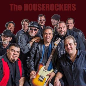 Houserockers