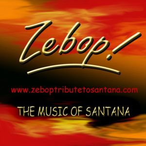 Music in the Vineyard featuring - Zebop! @ Fortino Winery